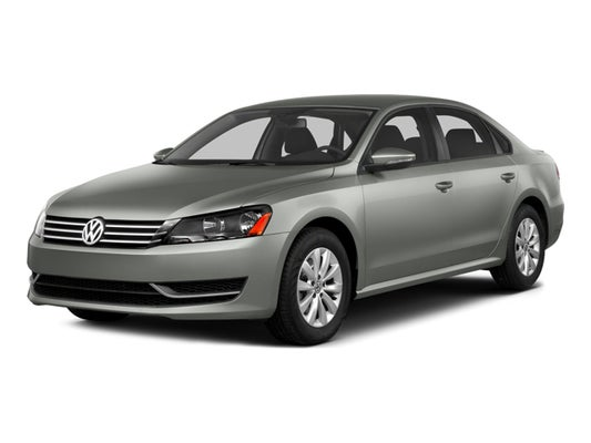 2015 Volkswagen Passat Tdi Se In Marysville Oh Columbus Volkswagen Passat Honda Marysville