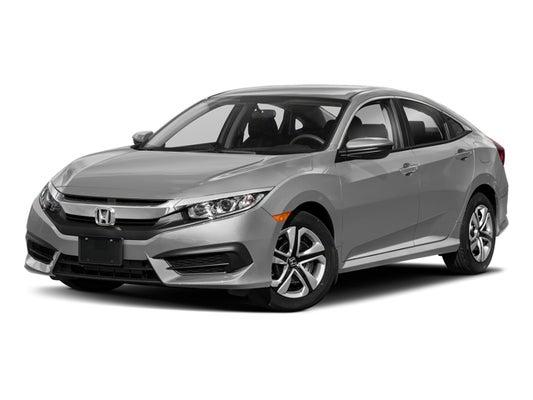 Honda Dealership Columbus Ohio >> Honda In Columbus Ohio Near You