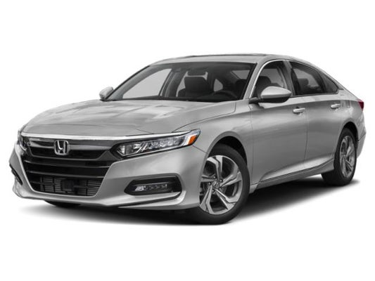 Honda Certified Used Cars >> Certified Used Honda Cars