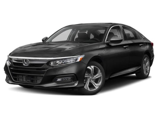 Cars For Sale In Columbus Ohio >> Used Honda Columbus Ohio Cars