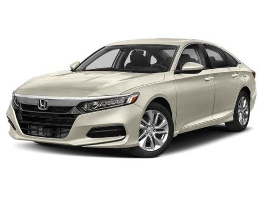 Honda Ridgeline Lease >> Honda Accord Lease Offers