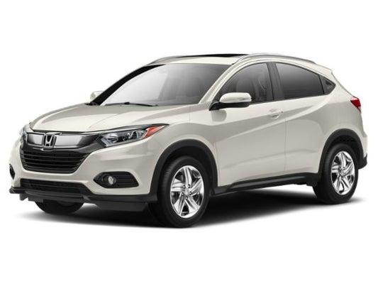 Honda Financing Offers >> Honda Financing Offers