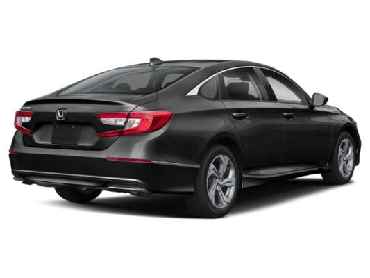 Used Cars Ohio >> Used Cars For Sale In Ohio By You