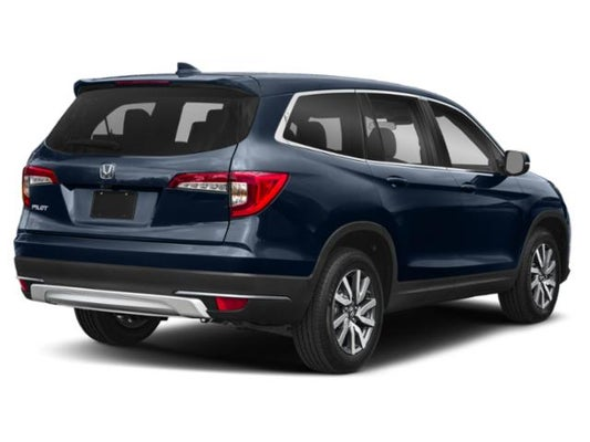 Honda Dealership Kansas City >> Honda Dealers Columbus Ohio 2020 New Car Models And Specs