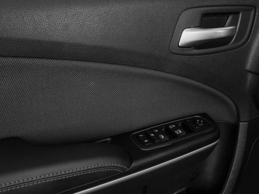 Dodge Dealers In Delaware >> 2015 Dodge Charger SXT in Marysville, OH | Columbus Dodge ...