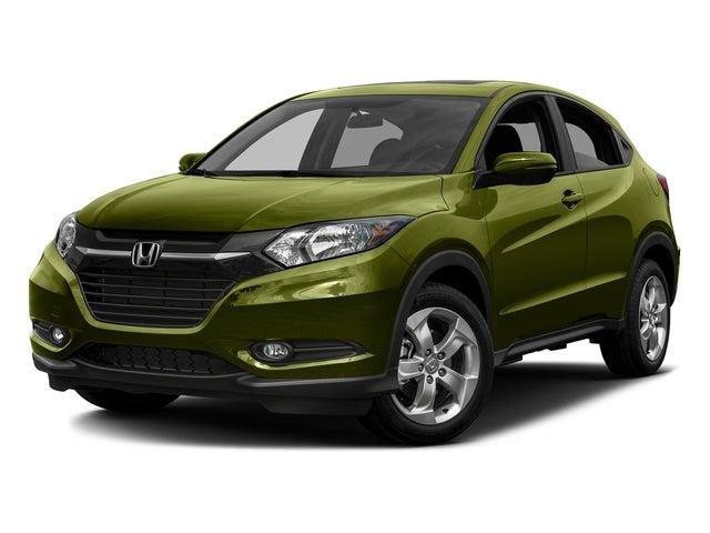 Honda Financial Services Account >> Honda Financial Services On New Vehicles