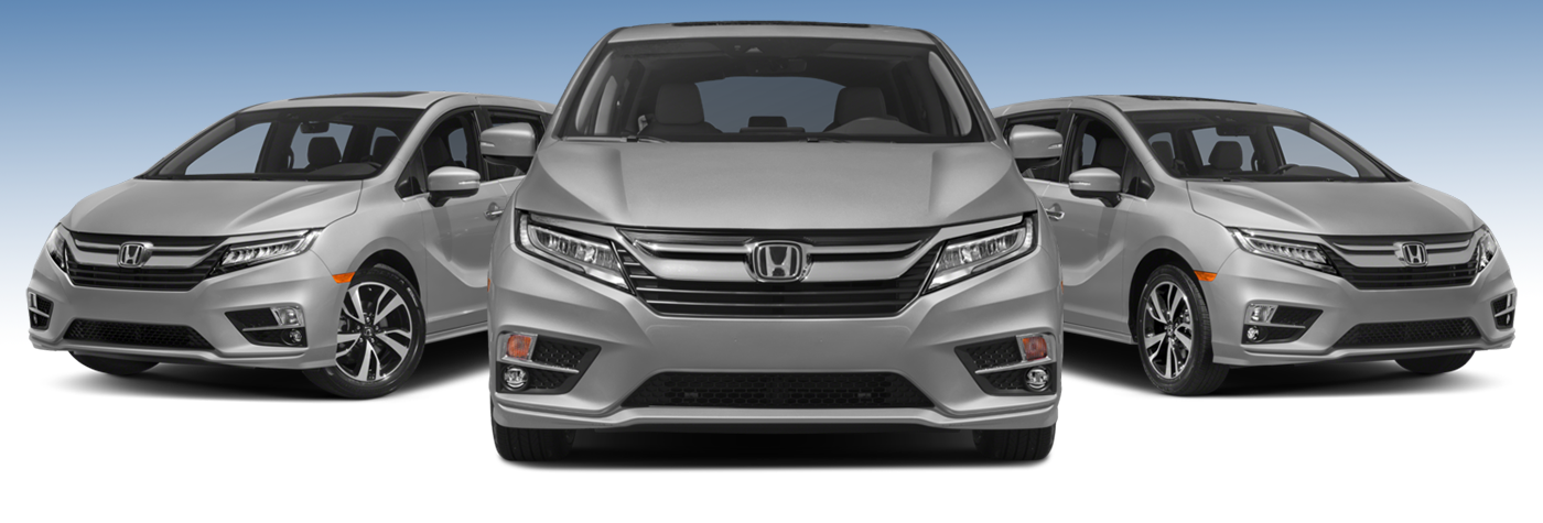 Honda Dealership Columbus Ohio Near You